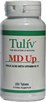 Tuliv MD Up - Folic Acid